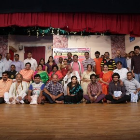 successful-50th-grand-show-of-ygms-kasethan-kadavulada-stage-show-event-stills-4