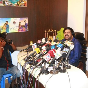 t-rajendar-press-meet-photos-5
