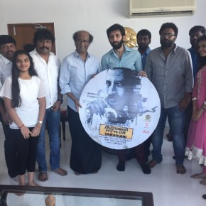 taramani-audio-launched-by-superstar-rajini-1