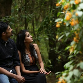 Tamizhananen Movie Still