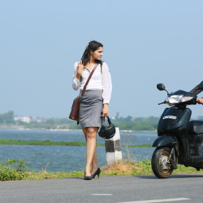 Taramani-Movie-Stills-2