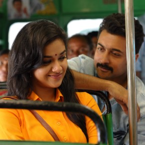 Thaana-Serndha-Kootam-Movie-Stills-1