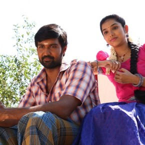 thangaradham-movie-stills-1
