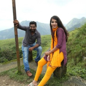Thappu Thanda Movie Stills (7)