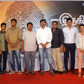 Thegidi-Press-Meet-Stills-925a00002082014a