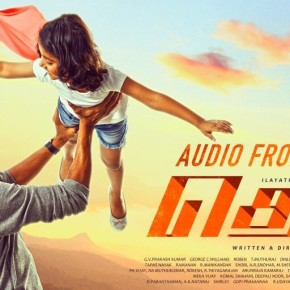Theri Movie Posters (3)