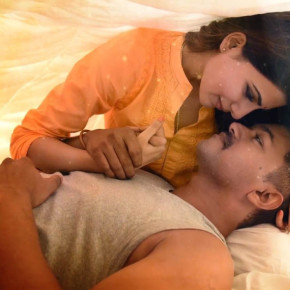 Theri Movie Stills (7)