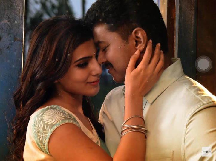 Chennai365 Theri Movie Stills Chennai365