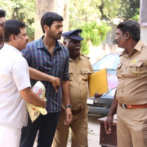 Thiri Movie On Location Stills (21)