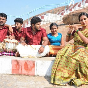 Thirupathisamy Kudumbam Movie Photos (11)