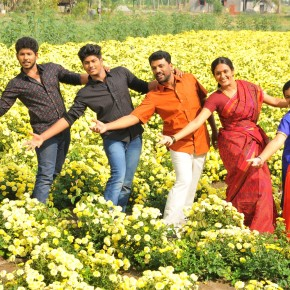 ThiruppathiSamy-Kudumbam-Movie-Stills-6
