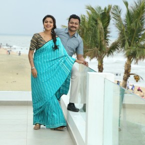 Thiruttu Payale 2 Movie New Stills