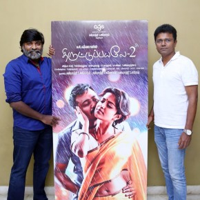 ThiruttuPayaley2-Second-Look-Poster-Released-By-Vijay-Sethupathi 2