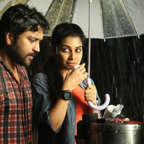 thittam-poattu-thirudura-kootam-movie-stills-3