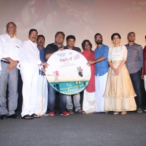 Thodari-Audio-and-Trailer-Launch-Stills-79