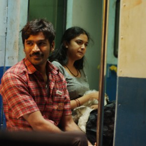 thodari-movie-stills-14