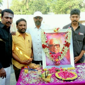 thondan-movie-team-paid-tribute-to-k-balachander-photos-6
