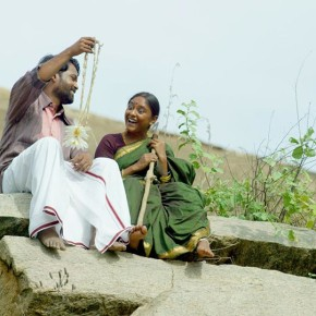 Thorati Movie Photos Gallery and Stills