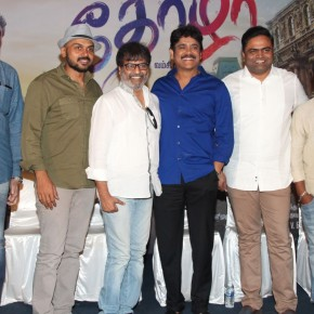 Thozha-Press-Meet-Stills-11