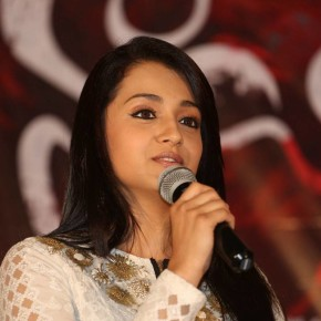 Trisha-Stills-At-Nayaki-Movie-Teaser-Launch-27