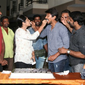 udhayanidhi-stalin-2016-birthday-celebration-5