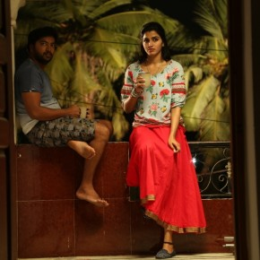 Uru-Movie-Stills-5