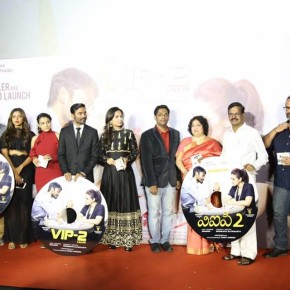 VIP2 Audio Launch Stills (26)