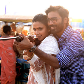 VIP2 Movie New Stills (8)