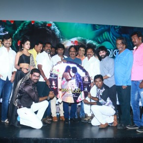 Valayal-Audio-Launch-12