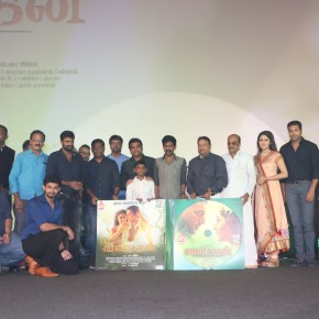 Vanamagan-Audio-Launch-Stills-40
