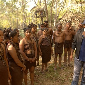 Vanamagan-Working-Stills-6
