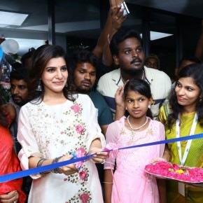 Vcare-Hair-Clinics-32nd-Branch-Inauguration-at-Madurai-Photos-1