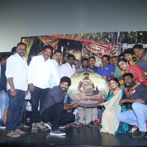 veeraiyan-movie-audio-launch-stills-18