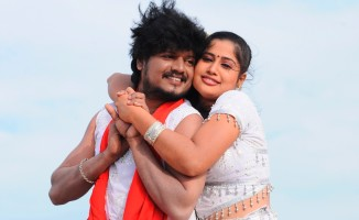 Veerathiruvizha Movie Stills (5)