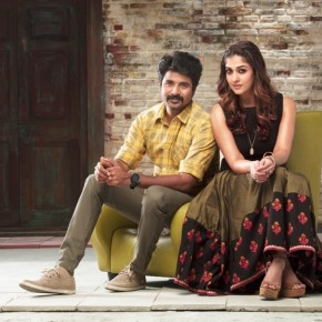 Velaikkaran-Movie-Stills-1