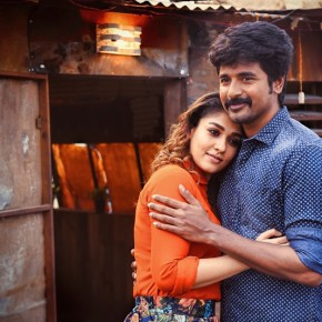 Velaikkaran-Movie-Stills-2