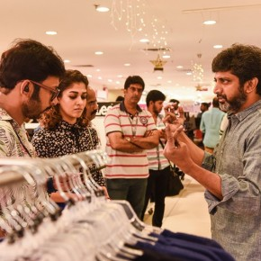 Velaikkaran-Movie-Working-Stills-4