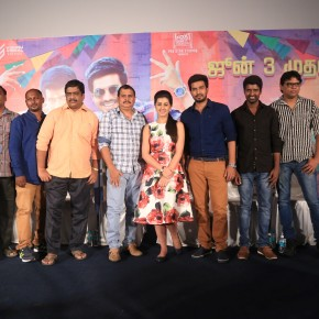 Velainnu-Vanthutta-Vellakaran-Press-Meet-Stills25