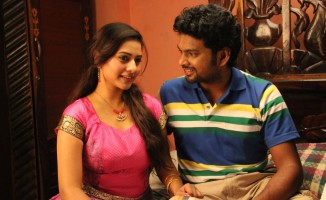 Vellikizhamai 13am Thethi Movie Stills (15)