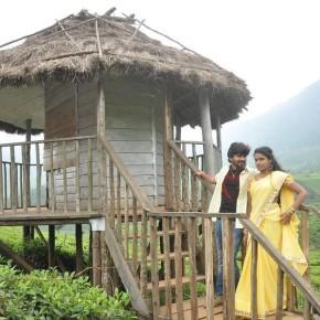 Vetrimaaran Movie Photos Gallery and Stills