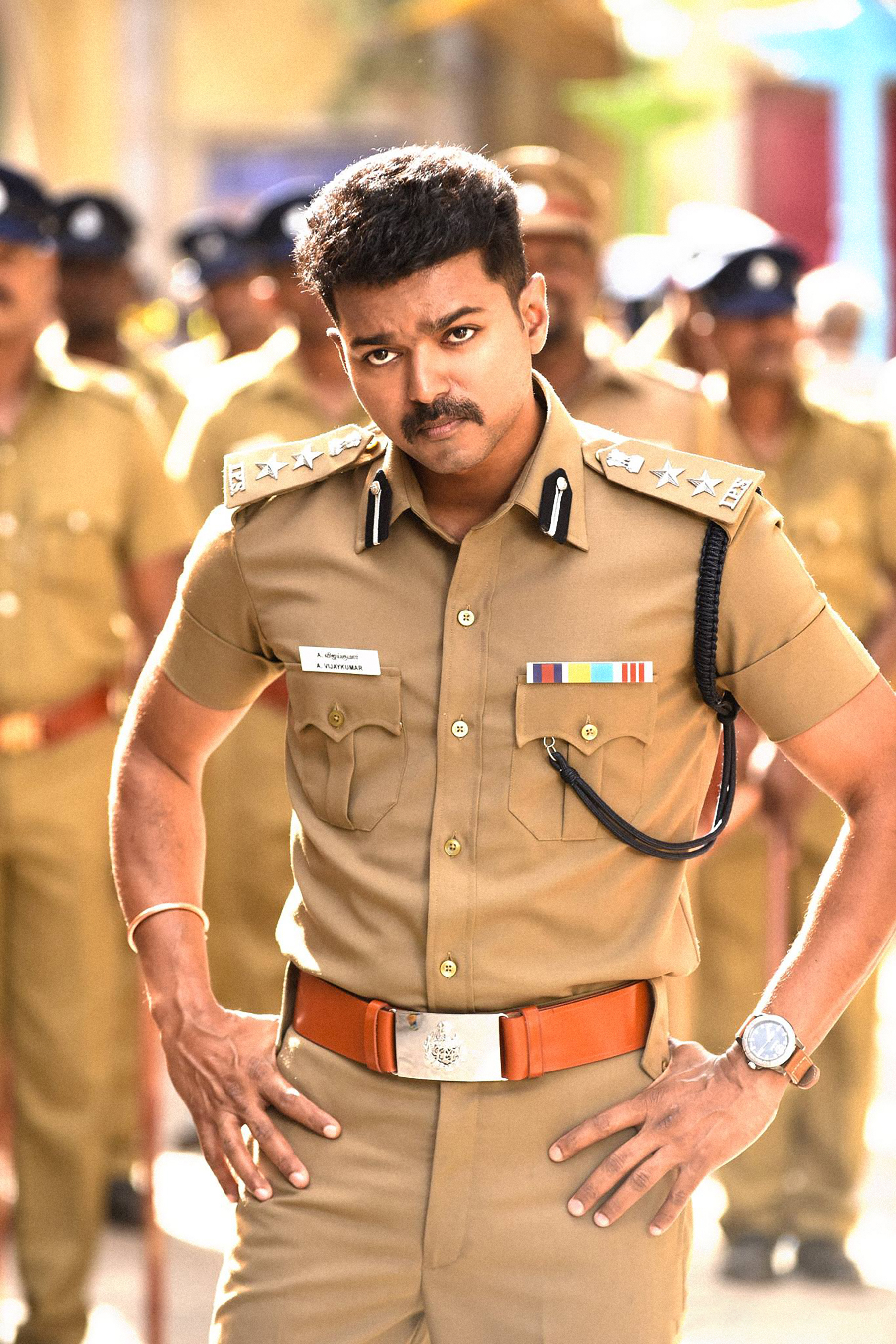 sivakasi single guys Vijay breaks every single rule in the election commission guidebook,  there  was a time when the hero used to always be a good guy, and.