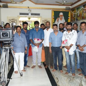 vijay-sethupathi-new-movie-launch-stills-14