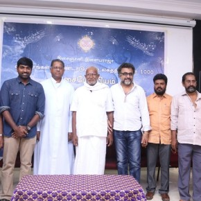 Vijay-Sethupathi-launches-Worlds-Only-1000-A-Tribute-to-_019