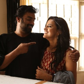 Vikram-Vedha-Movie-Stills-26