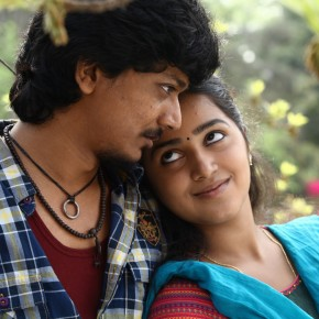 Vil Ambu Movie Stills