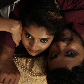 Vilayattu-Aarambam-Movie-Stills-9