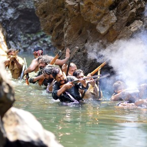 Villathi-Villain-Veerapan-Movie-Stills-2