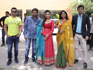 Villathi-Villain-Veerapan-Press-Meet-Stills-3