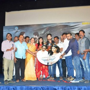 Vinnaithandi-Vantha-Angel-Movie-Audio-Launch-Stills-25