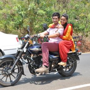 Visakhapatnam 1+3=1 Movie Photos Gallery and Stills